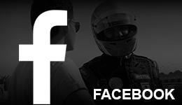 Facebook GTO