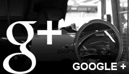 Google+ GTO