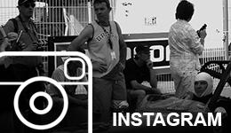 Instagram GTO