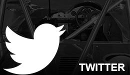 Twitter GTO