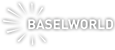 Watch Brand GTO at BaselWorld 2014