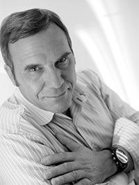 Philippe Gaso