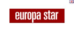 GTO Europastar
