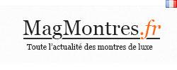 GTO Mag Montres.fr