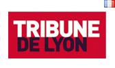 GTO Tribune de Lyon
