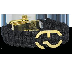 Emerson Bracelet