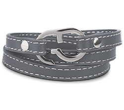 Monza Bracelet