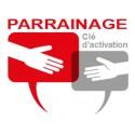 Parrainage Clé d\\\'Activation