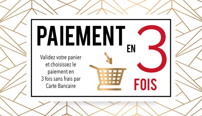 Montres pour Homme by GTO - Paiement en 3 fois sans frais